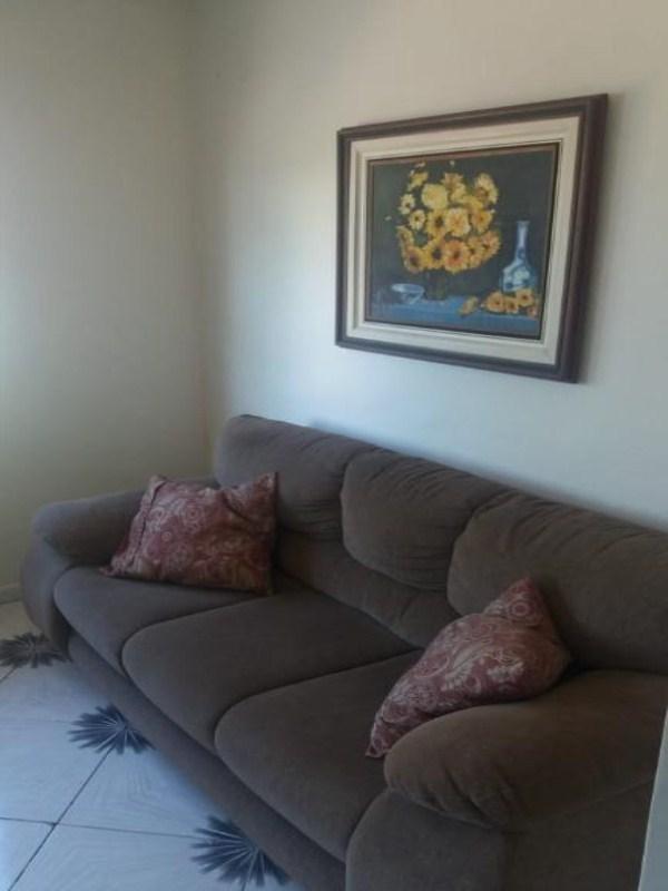 FOTO6 - Apartamento 1 quarto à venda Sepetiba, Rio de Janeiro - R$ 70.000 - AP0228 - 8
