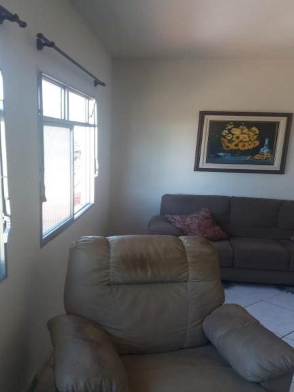 FOTO7 - Apartamento 1 quarto à venda Sepetiba, Rio de Janeiro - R$ 70.000 - AP0228 - 9