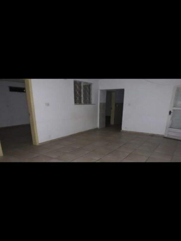 FOTO0 - Apartamento 2 quartos à venda Rio de Janeiro,RJ - R$ 100.000 - AP0236 - 1