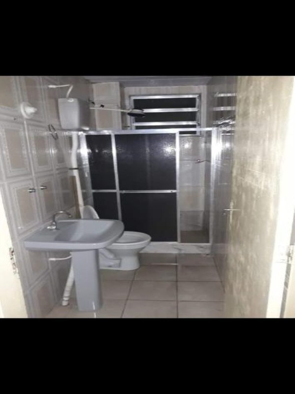 FOTO1 - Apartamento 2 quartos à venda Rio de Janeiro,RJ - R$ 100.000 - AP0236 - 3