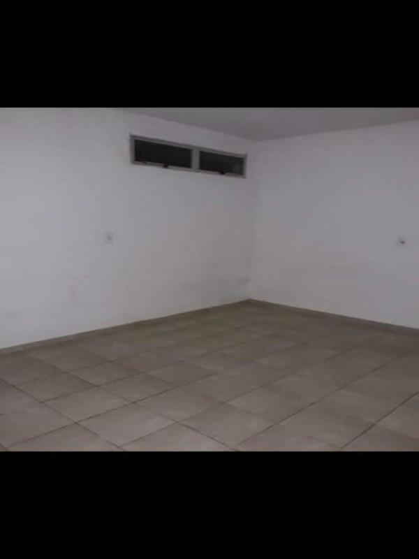 FOTO2 - Apartamento 2 quartos à venda Rio de Janeiro,RJ - R$ 100.000 - AP0236 - 4