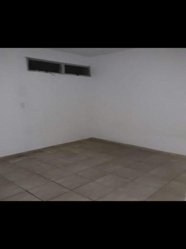 FOTO3 - Apartamento 2 quartos à venda Rio de Janeiro,RJ - R$ 100.000 - AP0236 - 5