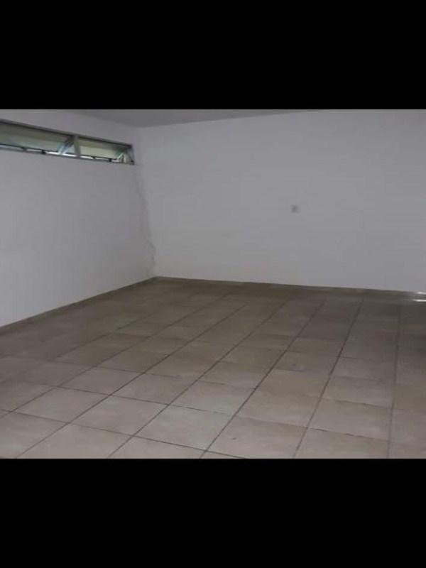 FOTO4 - Apartamento 2 quartos à venda Rio de Janeiro,RJ - R$ 100.000 - AP0236 - 6