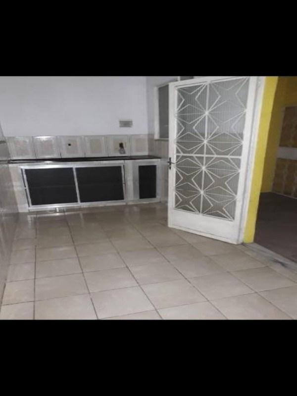 FOTO5 - Apartamento 2 quartos à venda Rio de Janeiro,RJ - R$ 100.000 - AP0236 - 7