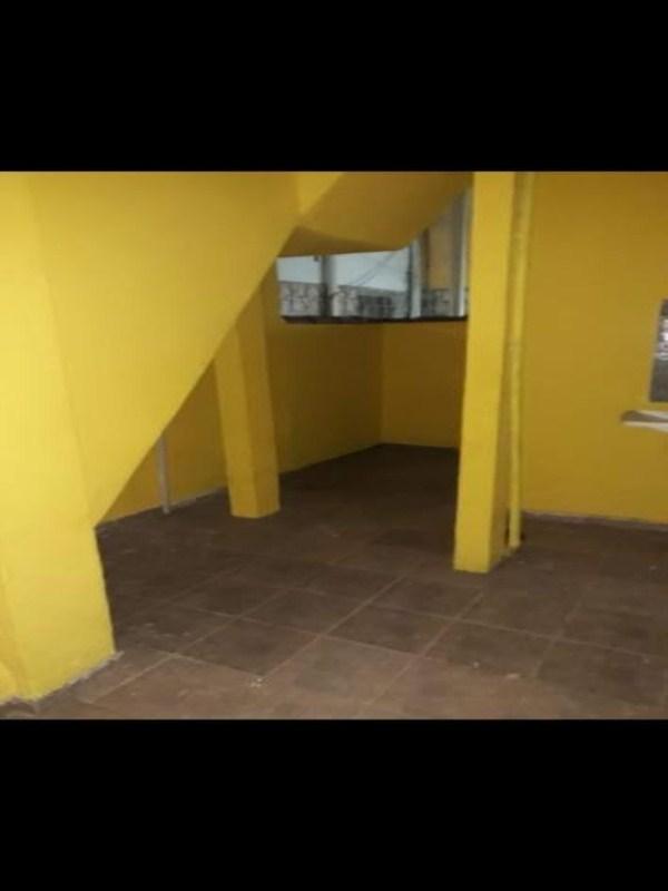 FOTO6 - Apartamento 2 quartos à venda Rio de Janeiro,RJ - R$ 100.000 - AP0236 - 8