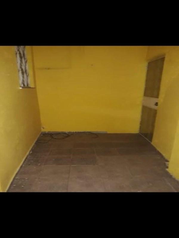 FOTO7 - Apartamento 2 quartos à venda Rio de Janeiro,RJ - R$ 100.000 - AP0236 - 9