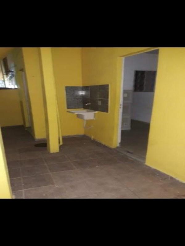 FOTO9 - Apartamento 2 quartos à venda Rio de Janeiro,RJ - R$ 100.000 - AP0236 - 11