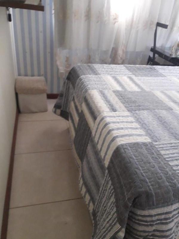 FOTO12 - Apartamento 2 quartos à venda Santa Cruz, Rio de Janeiro - R$ 135.000 - AP0239 - 14