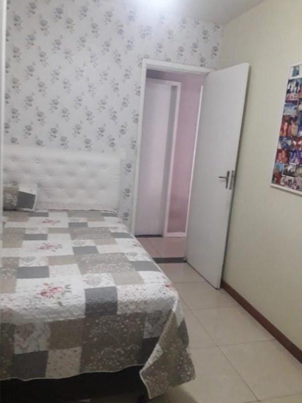 FOTO14 - Apartamento 2 quartos à venda Santa Cruz, Rio de Janeiro - R$ 135.000 - AP0239 - 16
