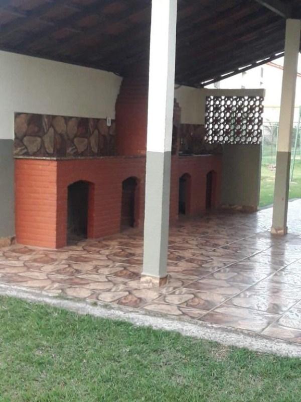 FOTO29 - Apartamento 2 quartos à venda Santa Cruz, Rio de Janeiro - R$ 135.000 - AP0239 - 31