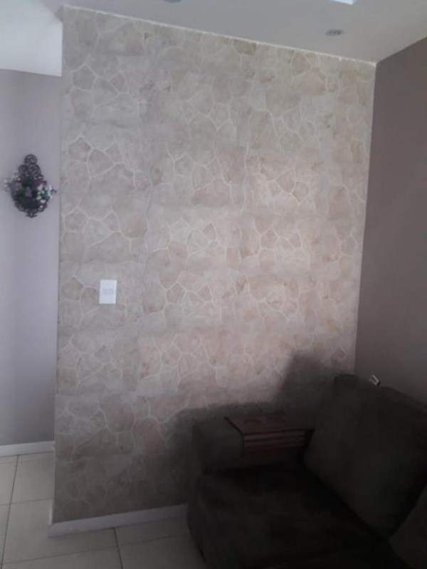 FOTO3 - Apartamento 2 quartos à venda Santa Cruz, Rio de Janeiro - R$ 135.000 - AP0239 - 5