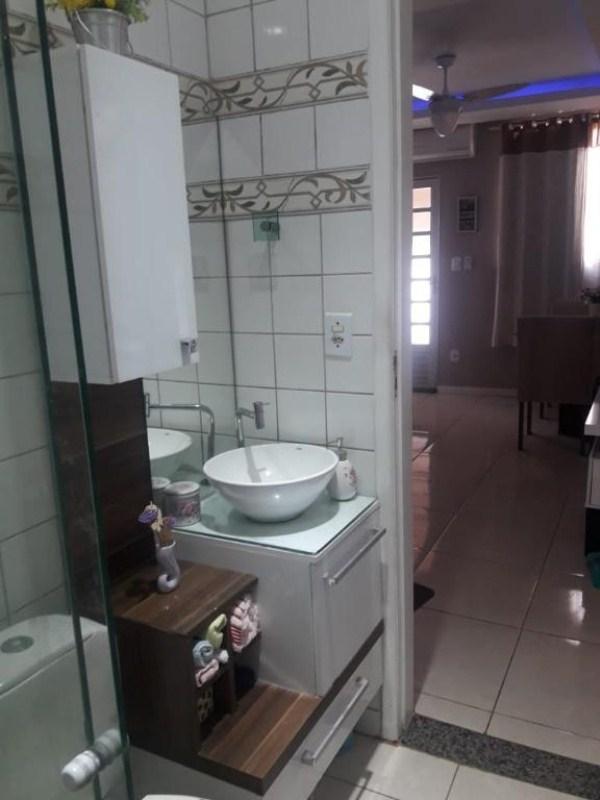 FOTO4 - Apartamento 2 quartos à venda Santa Cruz, Rio de Janeiro - R$ 135.000 - AP0239 - 6