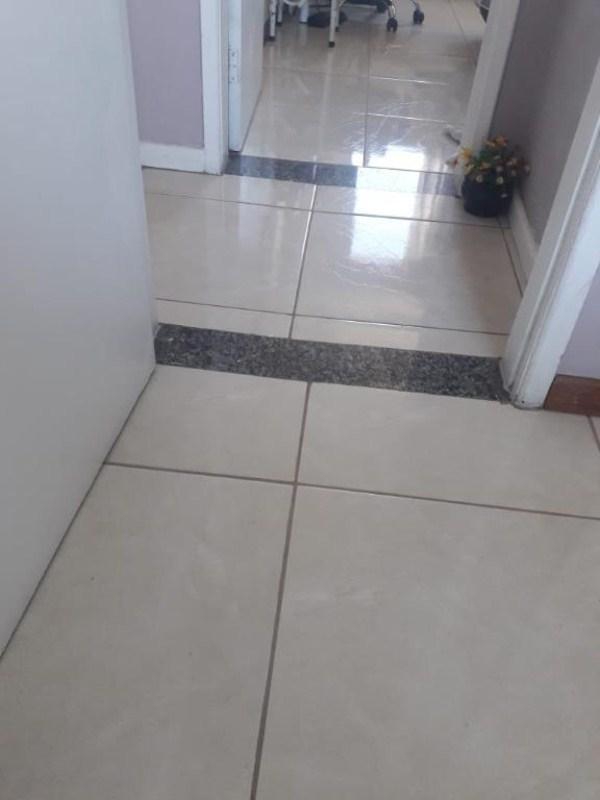 FOTO7 - Apartamento 2 quartos à venda Santa Cruz, Rio de Janeiro - R$ 135.000 - AP0239 - 9