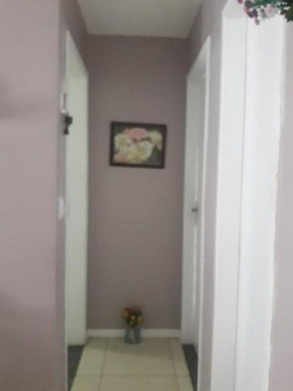 FOTO8 - Apartamento 2 quartos à venda Santa Cruz, Rio de Janeiro - R$ 135.000 - AP0239 - 10