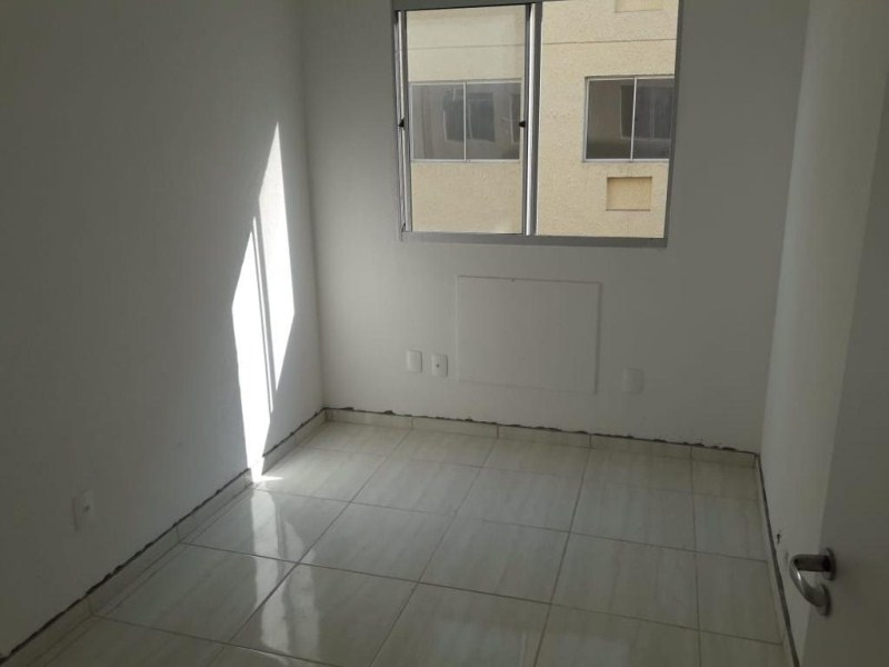 FOTO6 - Apartamento 2 quartos para venda e aluguel Campo Grande, Rio de Janeiro - R$ 800 - AP0246 - 8