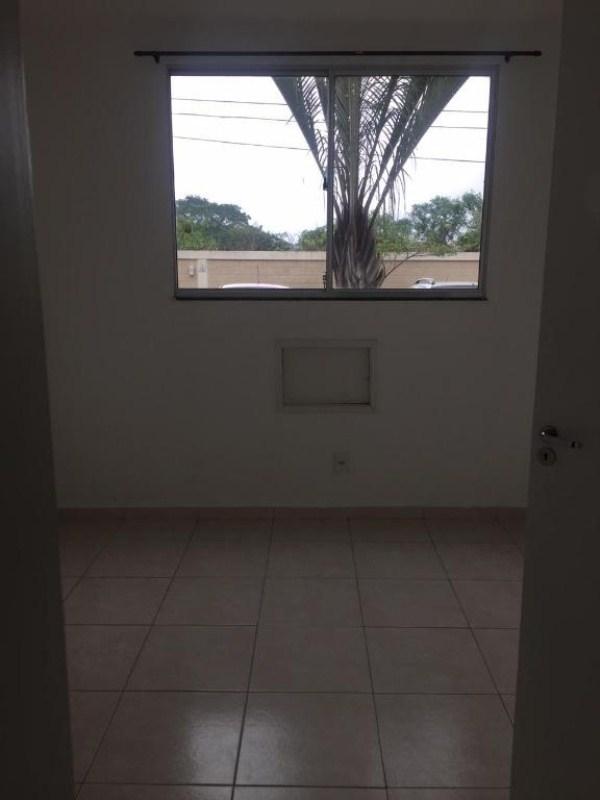 FOTO1 - Apartamento 1 quarto para alugar Rio de Janeiro,RJ - R$ 600 - AP0252 - 3