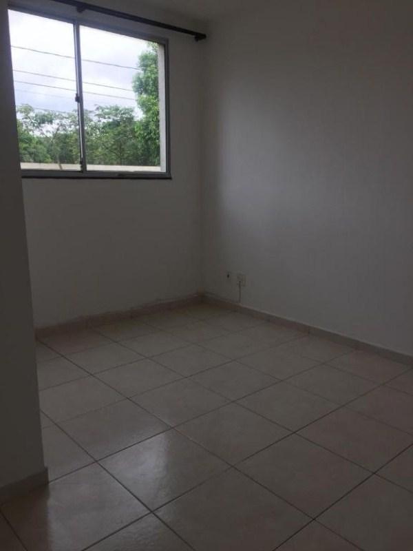 FOTO10 - Apartamento 1 quarto para alugar Rio de Janeiro,RJ - R$ 600 - AP0252 - 12