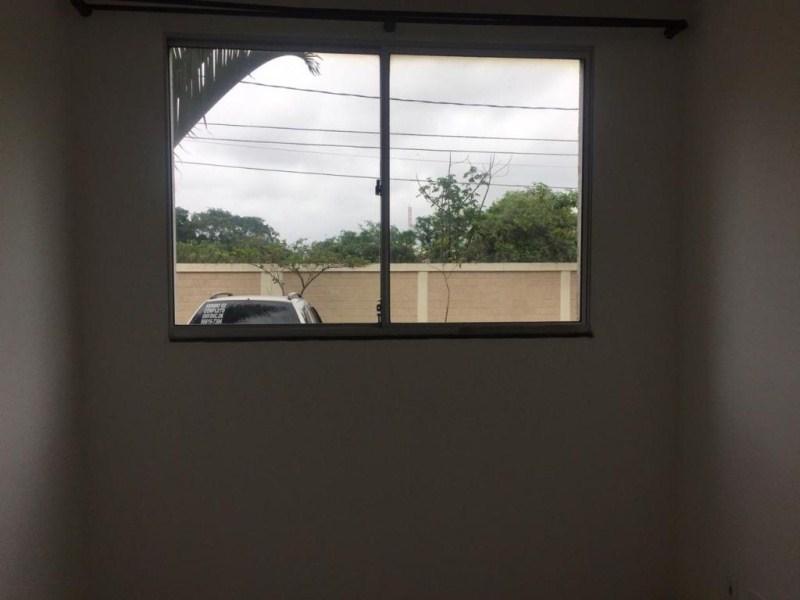 FOTO2 - Apartamento 1 quarto para alugar Rio de Janeiro,RJ - R$ 600 - AP0252 - 4