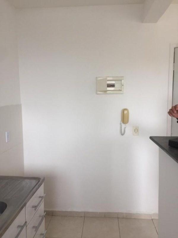 FOTO3 - Apartamento 1 quarto para alugar Rio de Janeiro,RJ - R$ 600 - AP0252 - 5