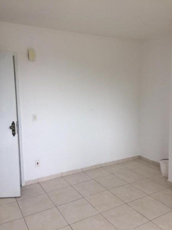 FOTO6 - Apartamento 1 quarto para alugar Rio de Janeiro,RJ - R$ 600 - AP0252 - 8