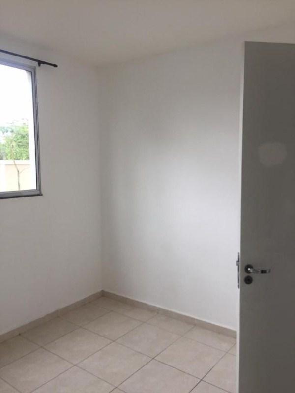 FOTO9 - Apartamento 1 quarto para alugar Rio de Janeiro,RJ - R$ 600 - AP0252 - 11
