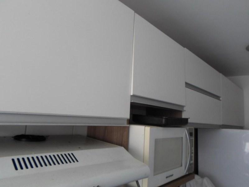 FOTO1 - Apartamento 2 quartos à venda Inhoaíba, Rio de Janeiro - R$ 130.000 - AP0254 - 3