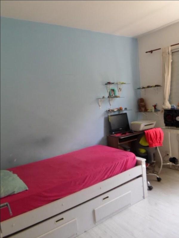 FOTO6 - Apartamento 2 quartos à venda Inhoaíba, Rio de Janeiro - R$ 130.000 - AP0254 - 8