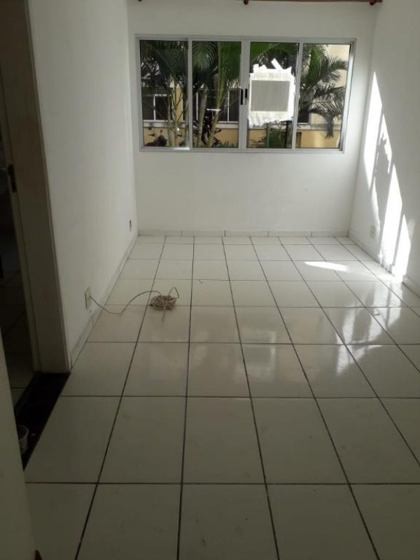 FOTO14 - Apartamento 2 quartos à venda Rio de Janeiro,RJ - R$ 100.000 - AP0257 - 16