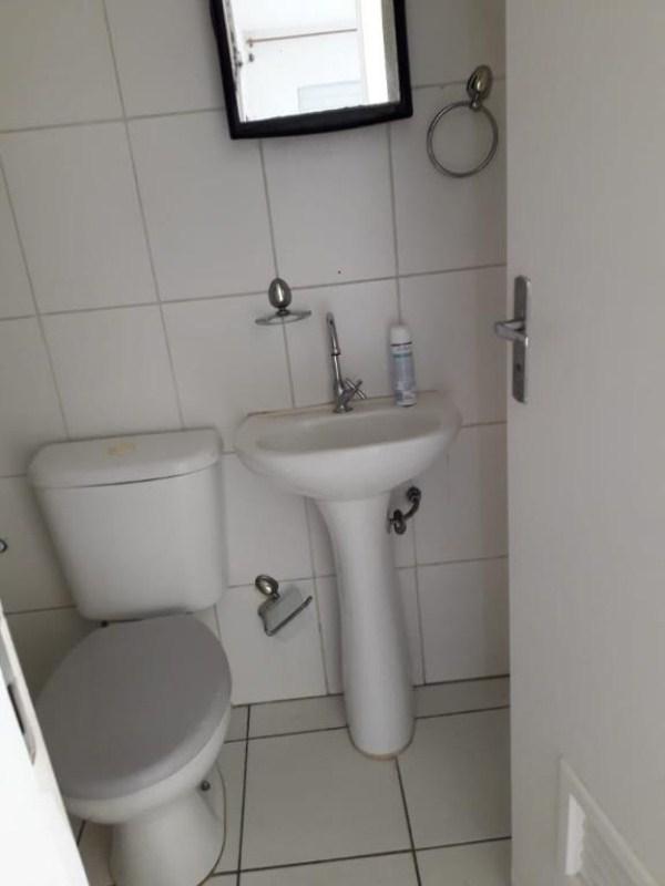FOTO15 - Apartamento 2 quartos à venda Rio de Janeiro,RJ - R$ 100.000 - AP0257 - 17