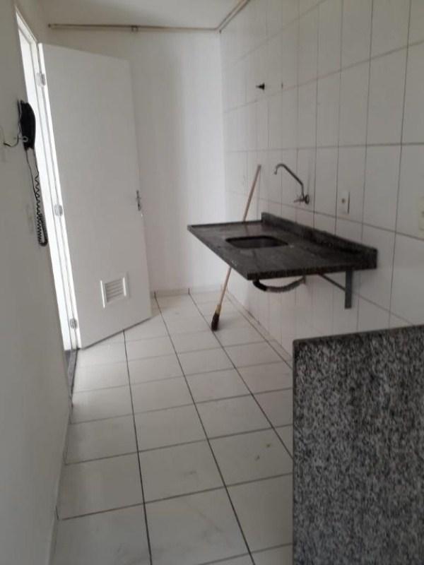 FOTO16 - Apartamento 2 quartos à venda Rio de Janeiro,RJ - R$ 100.000 - AP0257 - 18