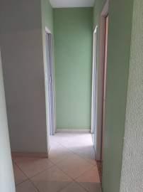 FOTO 06 - Apartamento 2 quartos para alugar Campo Grande, Rio de Janeiro - R$ 600 - AP00326 - 1