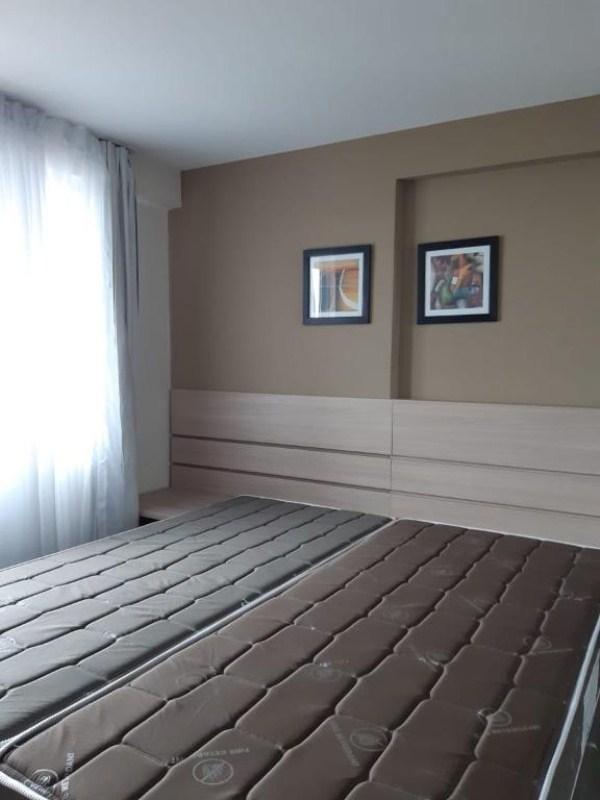 FOTO17 - Flat 1 quarto para alugar Campo Grande, Rio de Janeiro - R$ 1.500 - AP0270 - 18