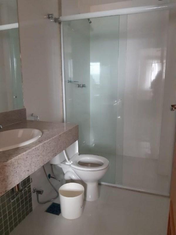 FOTO23 - Flat 1 quarto para alugar Campo Grande, Rio de Janeiro - R$ 1.500 - AP0270 - 24