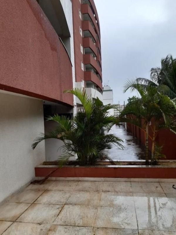 FOTO46 - Flat 1 quarto para alugar Campo Grande, Rio de Janeiro - R$ 1.500 - AP0270 - 47