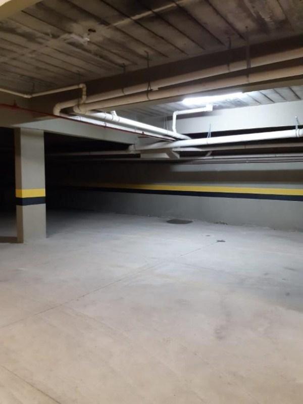 FOTO50 - Flat 1 quarto para alugar Campo Grande, Rio de Janeiro - R$ 1.500 - AP0270 - 52