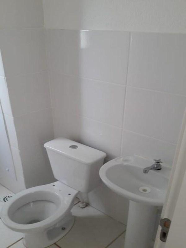 FOTO1 - Apartamento 2 quartos à venda Santíssimo, Rio de Janeiro - R$ 154.000 - AP0272 - 3