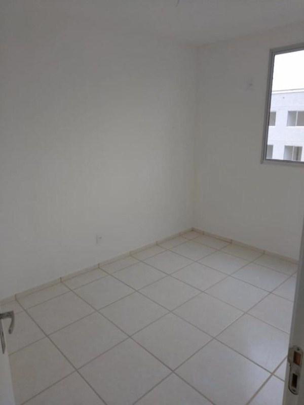 FOTO10 - Apartamento 2 quartos à venda Santíssimo, Rio de Janeiro - R$ 154.000 - AP0272 - 12