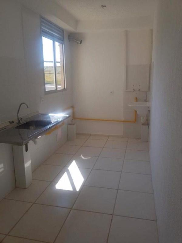 FOTO15 - Apartamento 2 quartos à venda Santíssimo, Rio de Janeiro - R$ 154.000 - AP0272 - 17