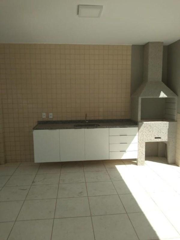 FOTO2 - Apartamento 2 quartos à venda Santíssimo, Rio de Janeiro - R$ 154.000 - AP0272 - 4