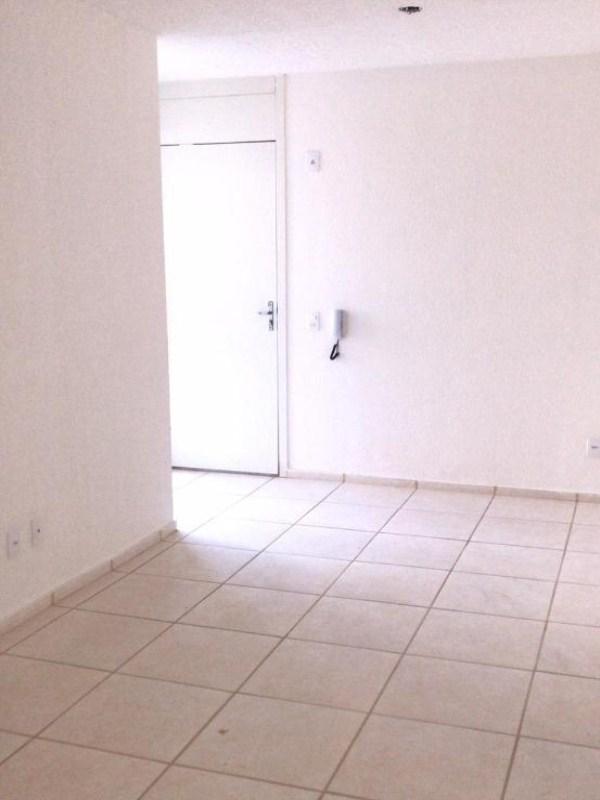 FOTO27 - Apartamento 2 quartos à venda Santíssimo, Rio de Janeiro - R$ 154.000 - AP0272 - 29