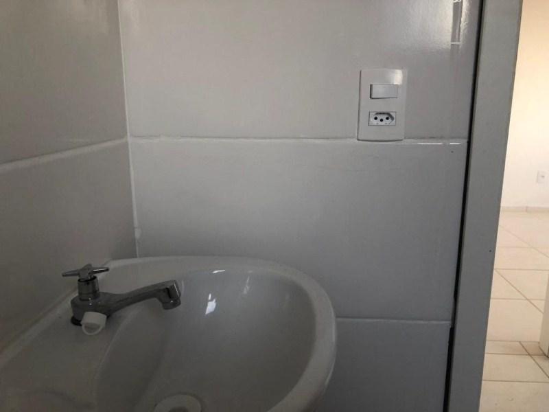FOTO8 - Apartamento 2 quartos à venda Santíssimo, Rio de Janeiro - R$ 154.000 - AP0272 - 10