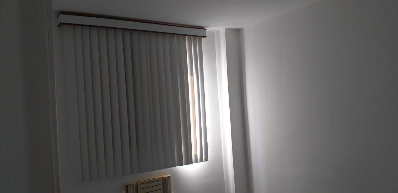 FOTO 02 - Apartamento 2 quartos à venda Campo Grande, Rio de Janeiro - R$ 125.000 - AP00327 - 3