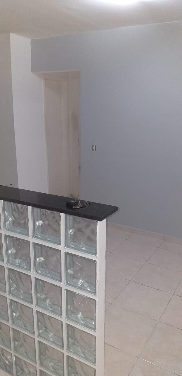 FOTO 15 - Apartamento 2 quartos à venda Campo Grande, Rio de Janeiro - R$ 125.000 - AP00327 - 16