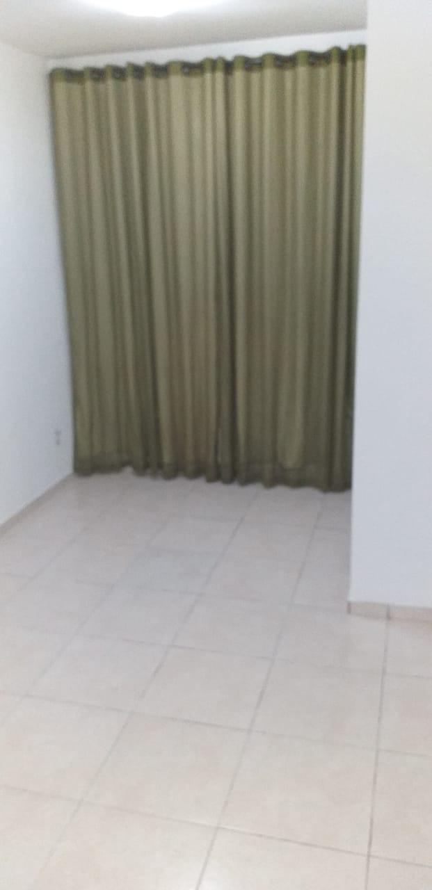 FOTO 16 - Apartamento 2 quartos à venda Campo Grande, Rio de Janeiro - R$ 125.000 - AP00327 - 17