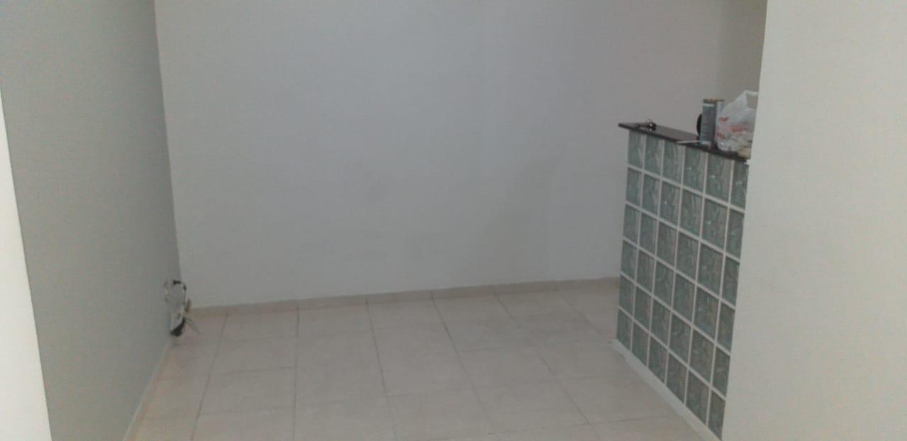 FOTO 17 - Apartamento 2 quartos à venda Campo Grande, Rio de Janeiro - R$ 125.000 - AP00327 - 18