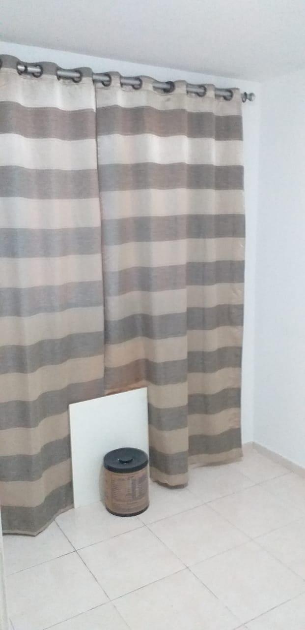 FOTO 18 - Apartamento 2 quartos à venda Campo Grande, Rio de Janeiro - R$ 125.000 - AP00327 - 19