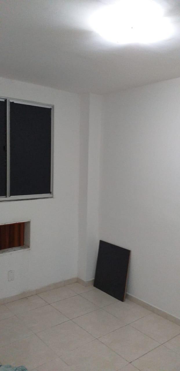 FOTO 19 - Apartamento 2 quartos à venda Campo Grande, Rio de Janeiro - R$ 125.000 - AP00327 - 20