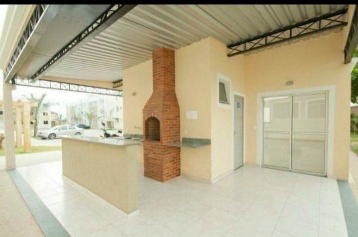 FOTO 20 - Apartamento 2 quartos à venda Campo Grande, Rio de Janeiro - R$ 125.000 - AP00327 - 8