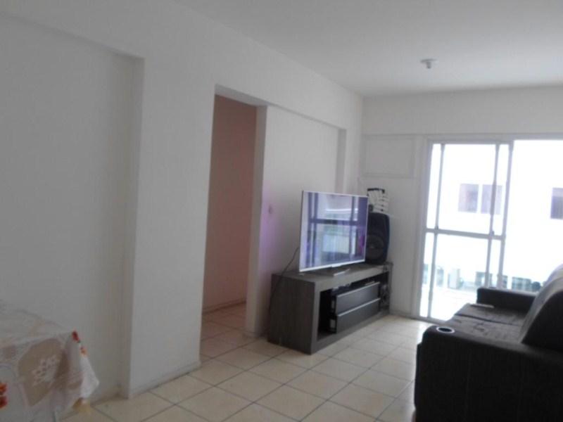 FOTO1 - Apartamento 2 quartos para alugar Campo Grande, Rio de Janeiro - R$ 900 - AP0278 - 3