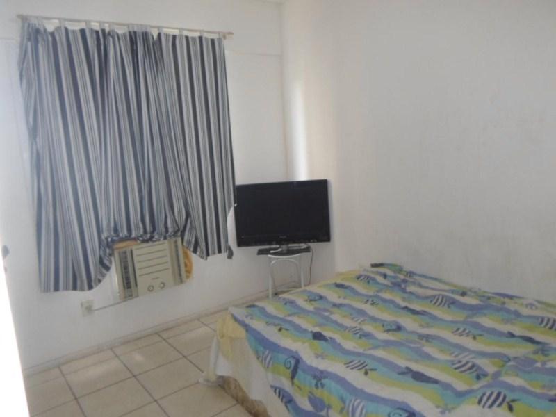 FOTO4 - Apartamento 2 quartos para alugar Campo Grande, Rio de Janeiro - R$ 900 - AP0278 - 6
